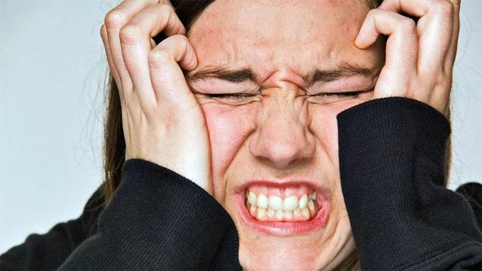 Подход израильских клиник в лечении расстройств психики