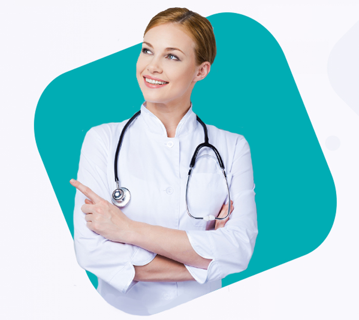 Сохраните свое здоровье при помощи хорошей клиники!